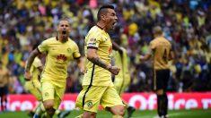 Esta noche América enfrenta a Tigres en el partido de ida de la final de la Liga MX