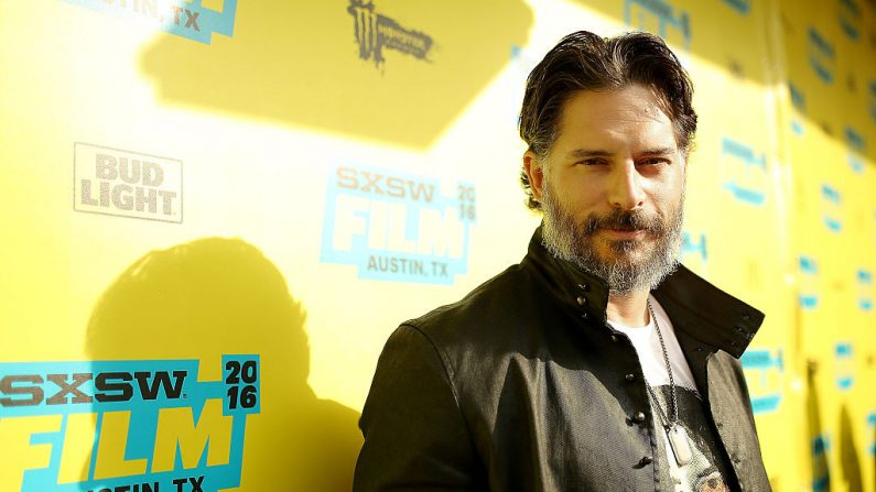 (Foto: Mike Windle/Getty Images for SXSW)