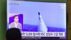 Noticias internacionales de hoy, lo más destacado: Corea del Norte probó el motor de un nuevo cohete