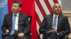 China, el nuevo jugador global que inquieta al mundo entero