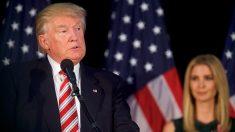 Últimas noticias del mundo, lo más destacado: Trump desvió 258 millones de dólares de su fundación para pagar demandas