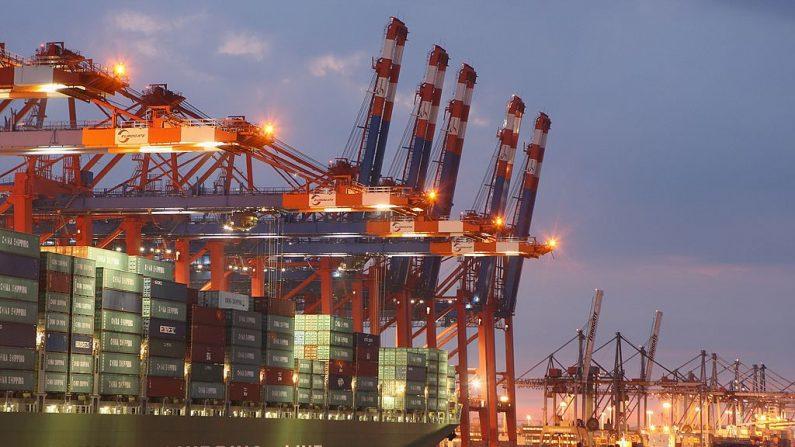 Diferentes referentes del sector obrero argentino ven con preocupación un avance de China en el país sudamericano. (Sean Gallup/Getty Images)