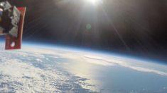 ¿Cómo afecta la radiación cósmica a la salud humana?