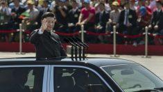 Purga masiva en Liaoning ayuda políticamente a Xi Jinping