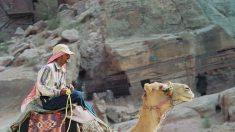 Viaje a Jordania: donde se viven momentos inolvidables