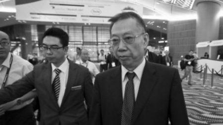 Preguntas borradas y esquivas a la prensa en la reforma de trasplante de órganos en China