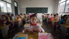Los costos ocultos de la educación en China