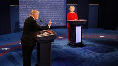 Noticias internacionales de hoy: lo más destacado del debate Clinton vs Trump y más