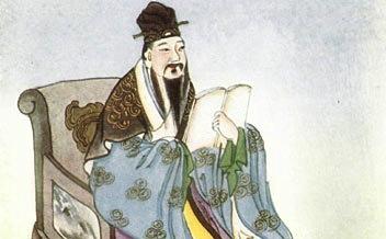 Mencio: el segundo sabio de la doctrina de Confucio