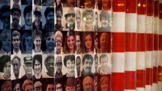 ¿Cuántos inmigrantes indocumentados viven realmente en Estados Unidos?
