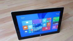 Películas y TV de Windows 10 permitirá reproducir varios videos