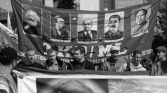 Totalitarismos: pasado y presente de regímenes sin libertad