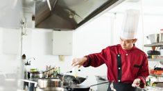 ¿Quieres conocer algunos secretos y costumbres de la cocina china?