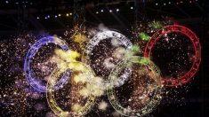 Roma renuncia a organizar los Juegos Olímpicos de 2024