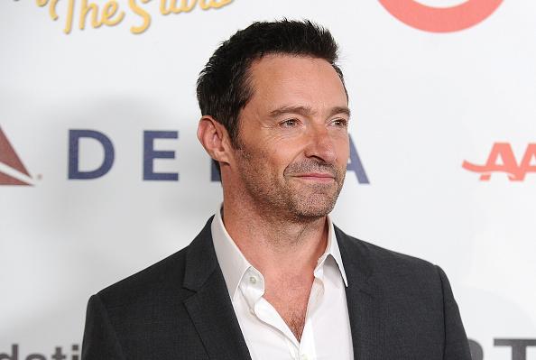 Hugh Jackman comparte la primera imagen de nueva película de Wolverine (foto Jason LaVeris/Getty Images)