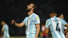 Noticias deportivas de hoy: Argentina y una noche para el olvido ante Paraguay