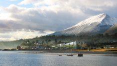 Reserva Mundial de la Biósfera Cabo de Hornos elegida destino verde del mundo