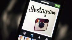 Instagram arrebata la última seña de identidad de Snapchat