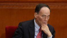 """La oficina 610, la """"Gestapo china', es criticada por investigadores del Partido"""
