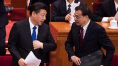 Japão, China e Coreia do Sul reafirmam importância do livre comércio