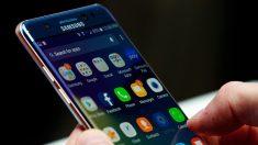¿Cuánto dinero ofrecerá Samsung en crédito si cambias tu Note 7 por otro equipo?