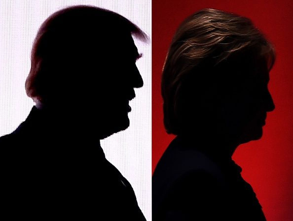(Foto: DESK/AFP/Getty Images)