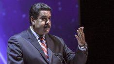 Más del 76% de los venezolanos evalúa negativamente a Maduro