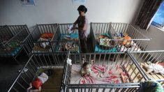 Por qué los chinos compran bebés traficados en vez de buscar en orfanatos