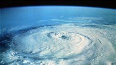 ¿Sabes cómo se eligen los nombres de los huracanes?