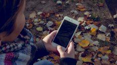 5 trucos y secretos que no conocías de tu iPhone