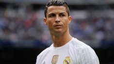 "Cristiano Ronaldo habla sobre Messi: ""hay respeto entre ambas partes"""