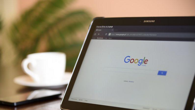 Google expande esta funcionalidad a nivel global y en todos los idiomas. (Foto: Pixabay)