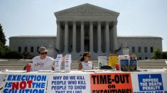 Pena de muerte en su momento de menos apoyo en Estados Unidos