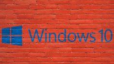 Regresan los parches de telemetría a Windows 7 y 8