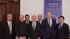 Seis maneras de detener la sustracción de órganos en China