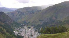 La Unión: historia, descanso y tradición en el norte de Perú