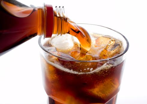 Bebidas azucaradas. (Foto: carlosalvarez  / Gettyimages)