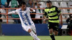 Liga MX: Bryan Rabello firmó con los Pumas de la UNAM