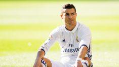 Noticias deportivas de hoy: Cristiano Ronaldo no estará ante el Sevilla por la Copa del Rey
