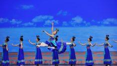 Animan a gobierno de Hong Kong a invitar a Shen Yun a actuar en la ciudad