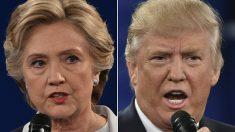Elecciones en Estados Unidos: Departamento de Justicia desplegará más de 500 funcionarios