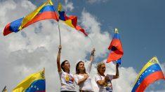 """Venezuela: Solicitan """"libertad humanitaria"""" para presos políticos"""