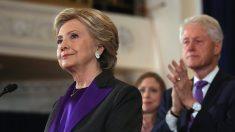 Noticias internacionales de hoy: Jueza de Colorado ordena a electores votar por Hillary Clinton