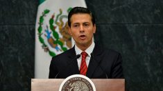 Últimas noticias de México hoy: Peña Nieto viajará a Cuba para funerales de Fidel Castro