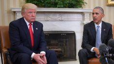 Noticias internacionales de hoy: sigue la puja entre republicanos y demócratas por el Obamacare
