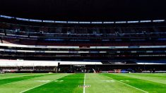 Últimas noticias de México hoy: NFL regresa con partido nocturno que genera gran expectativa