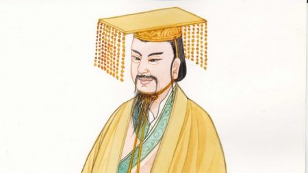 Virtud, mérito y capacidad: los requisitos para ser funcionario en la antigua China