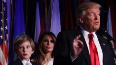 Noticias internacionales de hoy: repercusiones sobre Donald Trump, el nuevo presidente de Estados Unidos