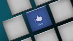 Facebook, Twitter, Microsoft y YouTube trabajan juntos para eliminar contenido terrorista