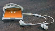 Google Play Music ahora predice lo que quieres escuchar